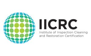IICRC-Certification