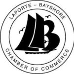 La-Porte-Tx-chamber-of-commerce
