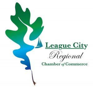 League-city-tx-chamber-of-commerce