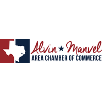 alvin-tx-chamber-of-commerce