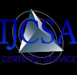 ijcsa certified service