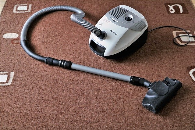 Top Advice That Anyone Can Use Regarding Carpet Cleaning